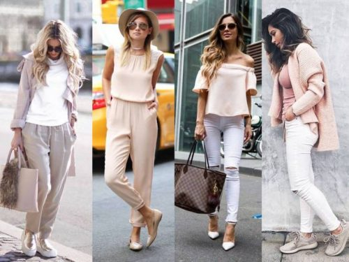 nudes-and-blush-outfits-500x375